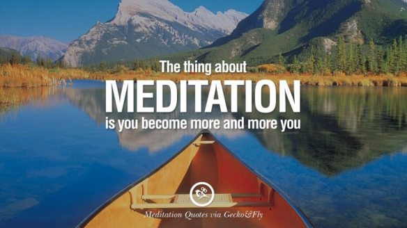 guided-yoga-meditation-music-quotes03-830x467