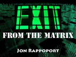 matrix-exit1.jpg